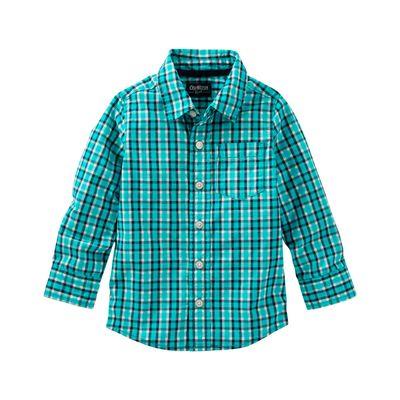 camisa-oshkosh-21383113