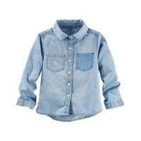 camisa-oshkosh-21732710