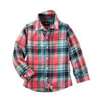 camisa-oshkosh-31465010