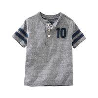 camiseta-oshkosh-21460210