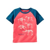 camiseta-oshkosh-21464010