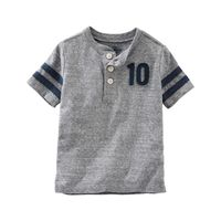 camiseta-oshkosh-31460210