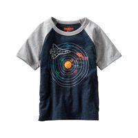 camiseta-oshkosh-31464210