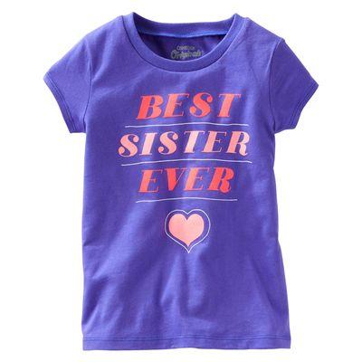 camiseta-oshkosh-21364714