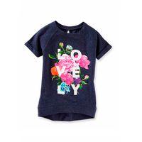 camiseta-oshkosh-21718712