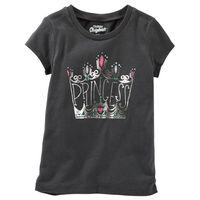 camiseta-oshkosh-31364721