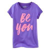 camiseta-oshkosh-31364734