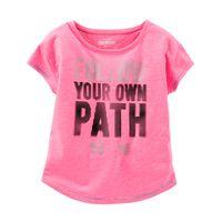 camiseta-oshkosh-31559610