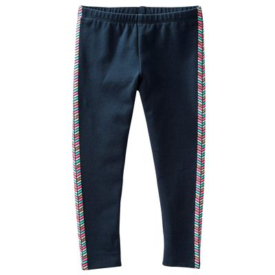 legging-oshkosh-21439811