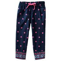 pantalon-oshkosh-31345710