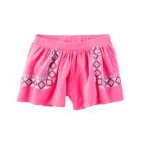 shorts-oshkosh-31343011