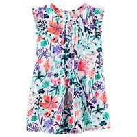 vestido-oshkosh-21359412
