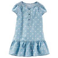 vestido-oshkosh-21737810