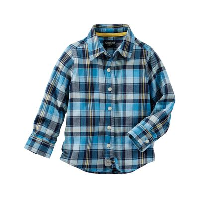 camisa-oshkosh-11465011