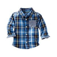 camisa-oshkosh-11486910