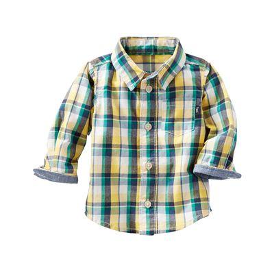 camisa-oshkosh-11489410