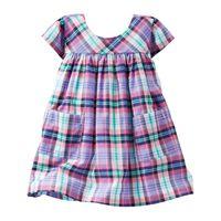 vestido-oshkosh-11520910