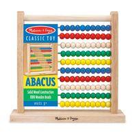 abaco-melissaydoug-493