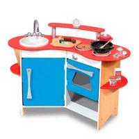 cocina-melissaydoug-md3950
