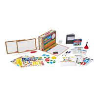 kit-escuela-didactica-melissa-and-doug-md8514