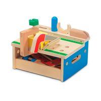 herramientas-de-juguete-melissa-and-doug-md9386