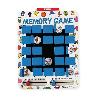juego-de-memoria-melissa-and-doug-2090