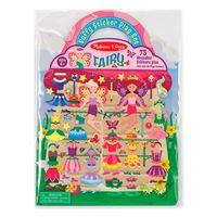 kit-de-arte-hadas-madrinas-melissa-and-doug-md9414