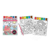 libro-de-pintura-melissa-and-doug-3762