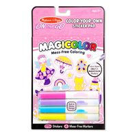 libro-magico-para-colorear-melissa-and-doug-9131