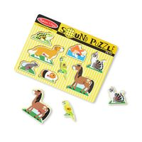 rompecabezas-animales-melissa-and-doug-md730