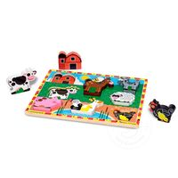 rompecabezas-granja-melissa-and-doug-3723