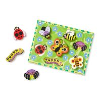 rompecabezas-insectos-melissa-and-doug-md3729