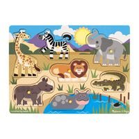rompecabezas-safari-melissa-and-doug-9054