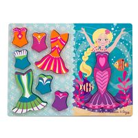 rompecabezas-sirena-melissa-and-doug-9023