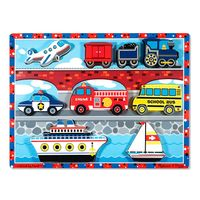 rompecabezas-vehiculos-melissa-and-doug-3725