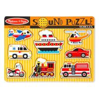 rompecabezas-vehiculos-melissa-and-doug-md725