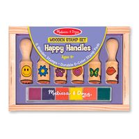 sellos-happy-handle-melissa-and-doug-md2407