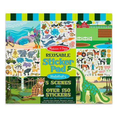 set-de-arte-reusable-stickers-melissa-and-doug-4196
