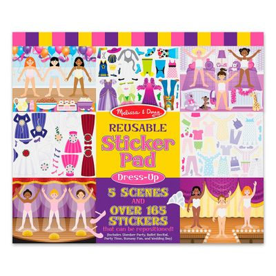 set-de-arte-reusable-stickers-melissa-and-doug-4198m