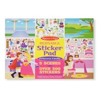 set-de-arte-reusable-stickers-melissa-and-doug-4306