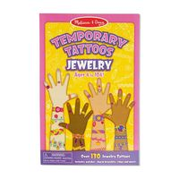 tatoos-temporales-dejoyas-melissa-and-doug-md2194