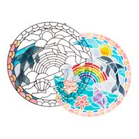 vitral-delfines-melissa-and-doug-md9291