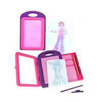 kit-de-diseño-de-moda-melissa-and-doug-md4312