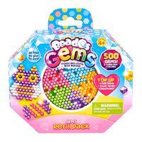 repuesto-juego-beados-gemas-x500-boing-toys-10714
