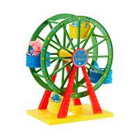 set-de-juego-peppa-pig-bigwheel-boing-toys-06135