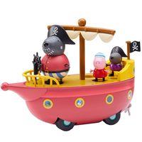 set-de-juego-peppa-pig-bote-pirata-boing-toys-06151
