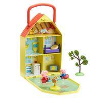 peppa-pig-casa-de-juego-boing-toys-06156