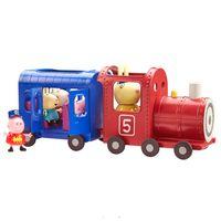 set-de-juego-peppa-pig-tren-señor-conejo-boing-toys-06152