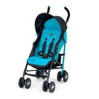coche-ecco-turquoise-chicco-04079314410070
