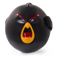 figura-angry-bird-bomb-spin-master-toys-6027798d